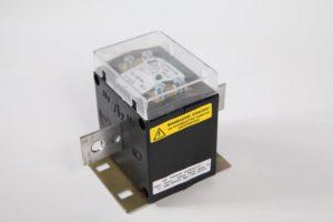 Трансформатор тока Т-0,66 150/5а